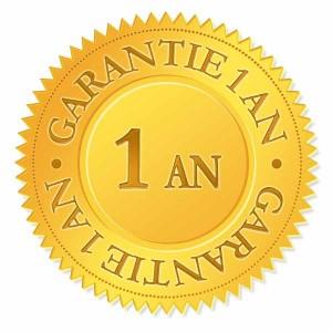 garantie-1-an-r4